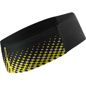 Mavic Cosmic Headband Black